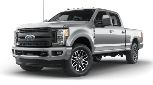 New Ford cars, trucks, and SUVs 2019 Ford F-250 Truck Crew Cab for sale near you in Braintree, MA